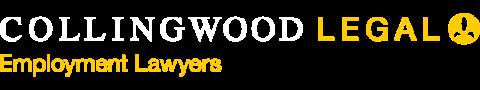 Collingwood Legal