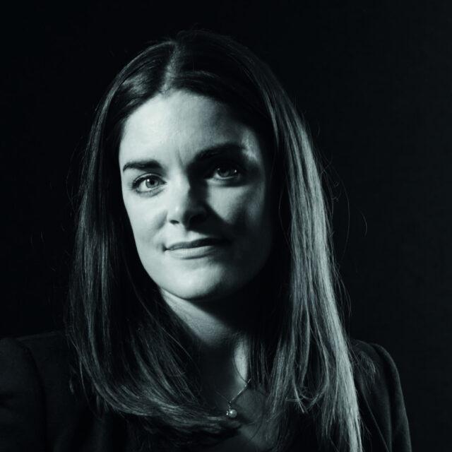 Jane Sinnamon